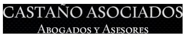 CASTAÑO ASOCIADOS